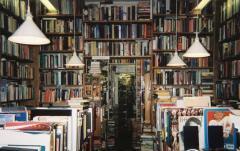 Svaštarnica internet knjižara
