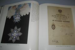 TESLA monografija , Milovan Matić
