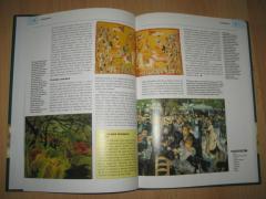 OXFORD školska enciklopedija 1 – 15
