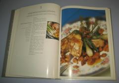 GURMAN knjiga o Zepterovom sistemu kuvanja