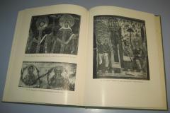 ZIDNO SLIKARSTVO NA PODRUČJU PEĆKE PATRIJARŠIJE 1557 – 1614