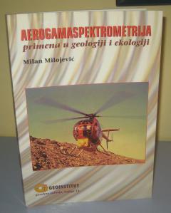 AEROGAMASPEKTRIJA primena u geologiji i ekologiji