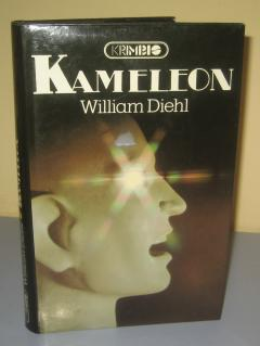 KAMELEON , William Diehl