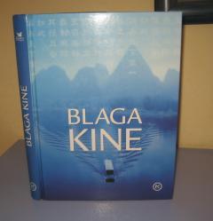 BLAGA KINE