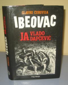 JA IBEOVAC Vlado Dapčević , Slavko Ćuruvija