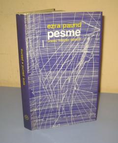 PESME , Ezra Paund