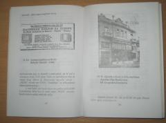 ŠABAC U SENCI DŽEZA 1934 2004 , Živko Ivković