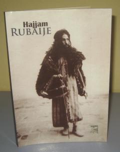 RUBAIJE , Omer Hajjam ***RASPRODATO****