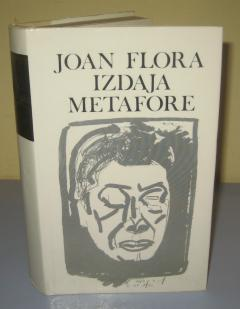 IZDAJA METAFORE , Joan Flora