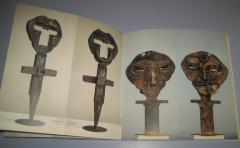 METAL I JA UZAJAMNA IGRA , Isak Aslani