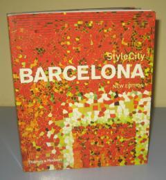 BARCELONA StyleCity