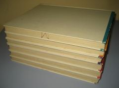 Dečje sveznanje komplet 6 enciklopedija