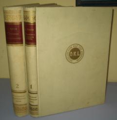 OTORINOLARINGOLOGIJA 1 i 2 , A. Šercer