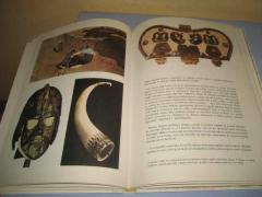ARHEOLOGIJA taj divni čudesni svet , Ronald Džesap
