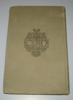 PRECIS D HISTORE SERBE , V. Bain et M. Miladinovitch 1917