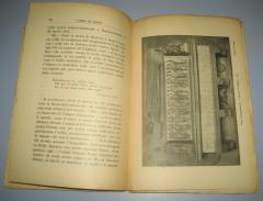 STORIA DI DANTE , Giuseppe Lipparini 1921