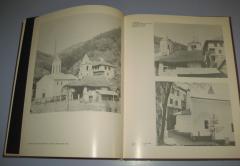 Manastir Sveta Trojica kod Pljevalja Sreten Petković