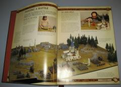 WARHAMMER The Game of Fantasy Battles