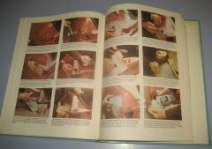 MINI 69 to 81 Owners Workshop Manual
