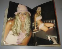 How to make love like a porn star Jenna Jameson