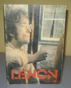 LENON biografija