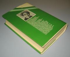 AUTOBIOGRAFIJA Agata Kristi ( Agatha Christie ) ****RETKO****