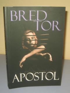 APOSTOL , Bred Tor