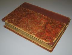 DEMOKRATIJA zbornik 3 retke antikvarne knjige