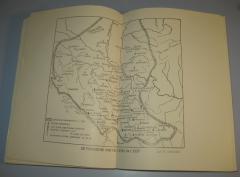 DIE SUDSLAWISCHE FRAGE UND DER WELTKRIEG 1944