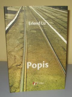 POPIS , Erlend Lu