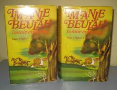 IMANJE BEULAH 1 i 2 , Lonnie Coleman