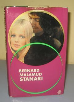 STANARI , Bernard Malamud