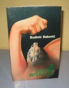 IZ DOSIJEA INTERPOLA Budimir Babović