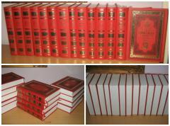 Nikolaj Velimirović sabrana dela 13 knjiga