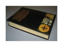 BIBLIJSKI PRIRUČNIK mala enciklopedija *******RASPRODATO******