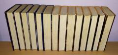 Harold Robins komplet 14 knjiga