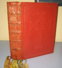 Rimski Misal MISSALE ROMANUM Concilii Tridentini