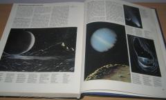 NAUKA ilustrovana enciklopedija