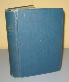 LA SANKTA BIBLIO Biblija na esperantu