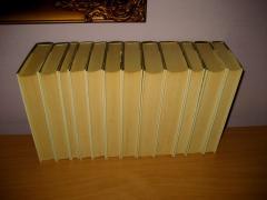 Janko Matko komplet 12 knjiga
