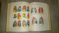 Medicinska enciklopedija komplet 10 tomova