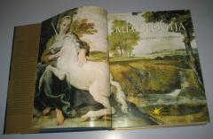 MITOLOGIJA mitovi , legende i verovanja