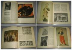 ISTORIJA UMETNOSTI , H.W. Janson