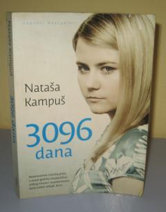 3096 DANA Nataša Kampuš