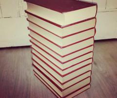 MIHAILO LALIĆ komplet sabrana dela 11 knjiga