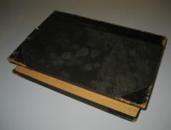 KONJICA zbornik knjiga i članaka