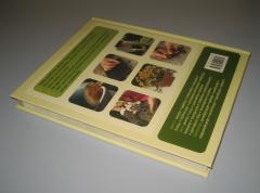 1001 savet kako postati bolji vrtlar  Pipa Grinvud