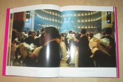 THE VIENNA OPERA BALL