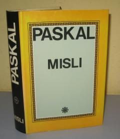 MISLI , Paskal