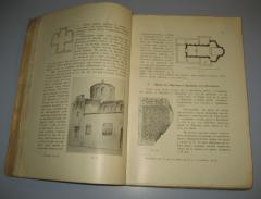Arhitektura i skulptura u Dalmaciji Miloje Vasić